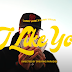 Larry June, Harry Fraud - I Like You - @LarryJuneTFM