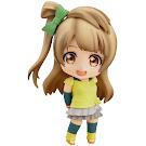 Nendoroid Love Live! Kotori Minami (#548) Figure