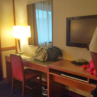 best hotels kuala lumpur, Concorde Hotel Kuala Lumpur, hotels, hotels kl, top hotels kuala lumpur, top hotels malaysia, tourist kuala lumpur