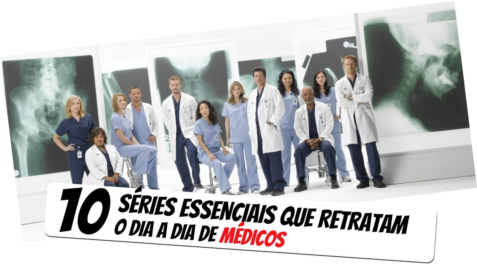 10-series-medicas-essenciais