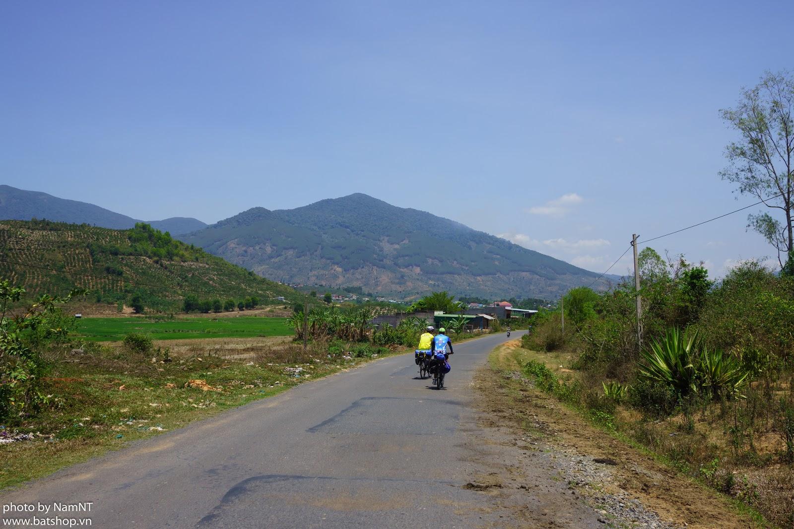 Kinh nghiệm du lịch Di Linh, Lâm Đồng: Nhiều điểm đẹp không tưởng