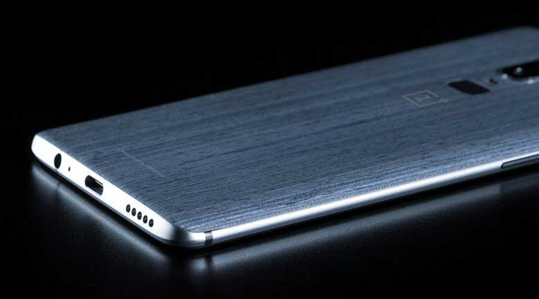 geekbench-oneplus-6-best-performence-with-ram-8-gb
