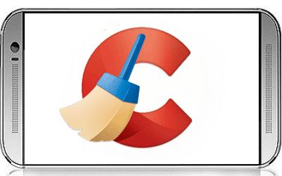 برنامج ccleaner apk pro mod