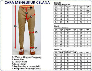https://catatan-dosen.blogspot.co.id/2016/05/tips-menentukan-ukuran-celana-pria-wanita.html