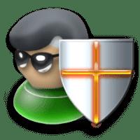 SpywareBlaster Free Download for Windows