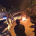 Ingresan en prisión provisional los tres detenidos por los disturbios del martes