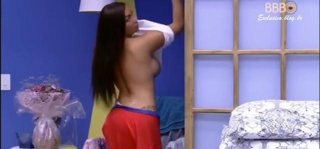 http://pointadulto.com/video-de-elettra-lamborghini-nua-bbb17/
