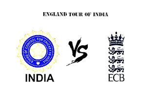 Exclusive-India-Vs-England-Cuttack-ODI-Tickets-200-INR-19th-January-2017.jpg