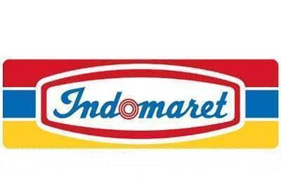 Lowongan Kerja PT. Indomarco Prismatama (Indomaret) Pekanbaru September 2019