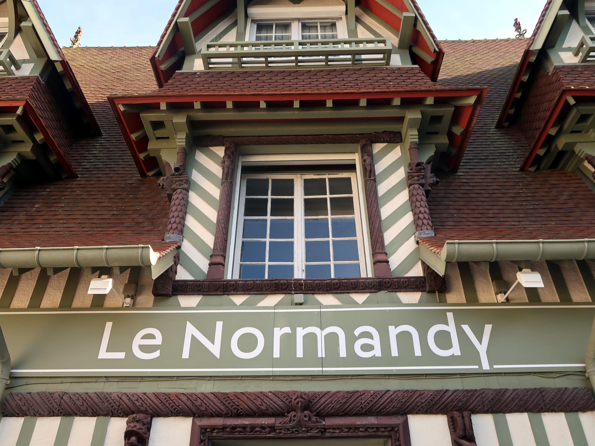 top blog hotel france
