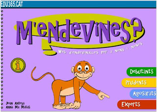 http://www.edu365.cat/infantil/endevinalles/portada.htm