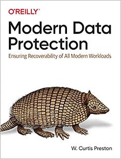 Modern Data Protection PDF