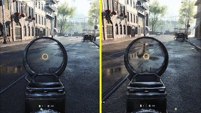 WHAT IS RAY TRACING? THE LATEST GAMING BUZZWORD EXPLAINED