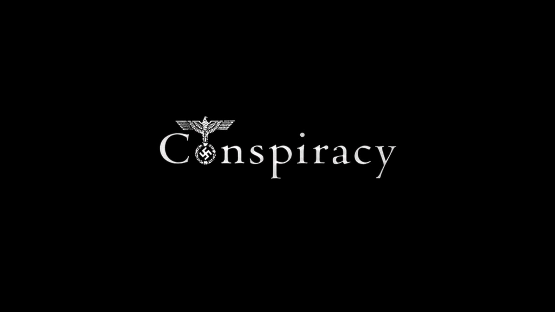 Conspiración (2001) 1080p WEB-DL Latino