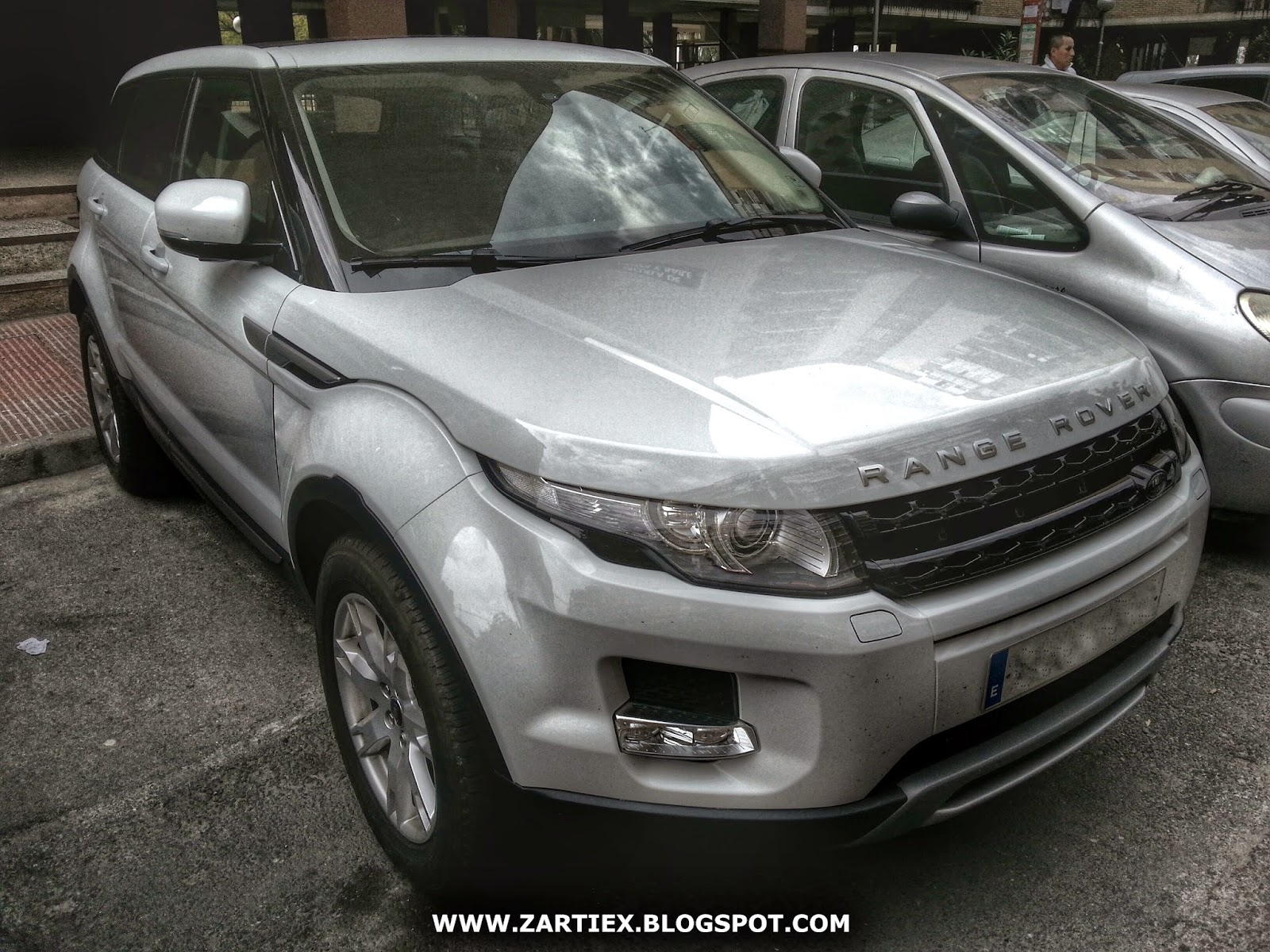 land rover car insurance 28 images range rover sport car