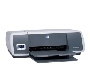 HP Deskjet 5740xi