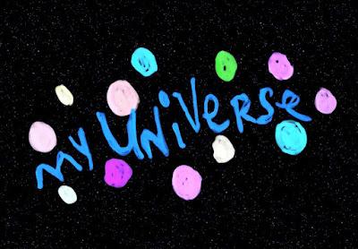 Download Lagu Coldplay X BTS My Universe Mp3