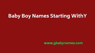 www,gbabynames.com