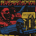 Yellow Claw & Juyen Sebulba - Supernoize (feat. RayRay) - Single [iTunes Plus AAC M4A]