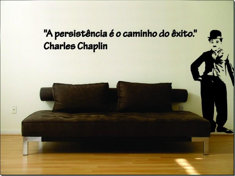 Frases De Autoajuda: Mensagens Da Net: Frases De Charles Chaplin Auto Ajuda