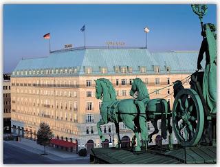 Si Hotel Berlin Steglitz