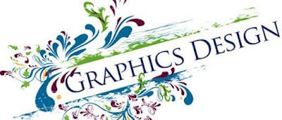 Desain Grafis Sangat Penting Untuk Sebuah Bisnis