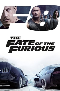 Watch The Fate of the Furious Online Free in HD