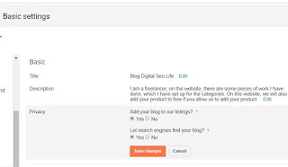 advanced-seo-settings-in-blogger-seo