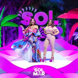 Download Música JBL - Solange Almeida e Márcia Fellipe Mp3