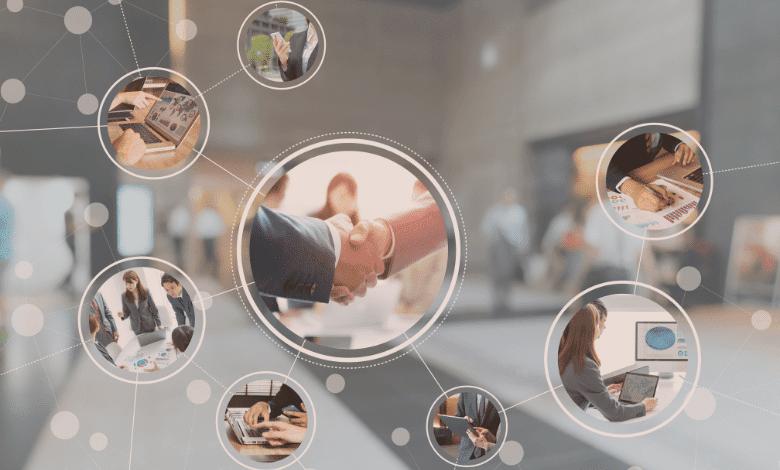 Altınbaş Kuyumculuk 26 İş İlanı Yayımladı! Çok Sayıda Personel Alınacak