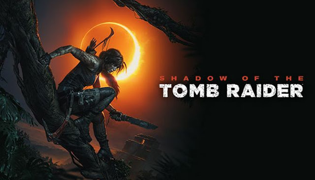 Shadow-of-the-Tomb-Raider-Free-Download