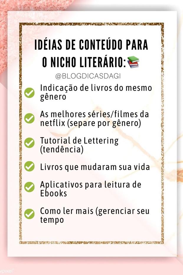 como-criar-conteudo-para-blog-literario-blog-dicas-da-gi