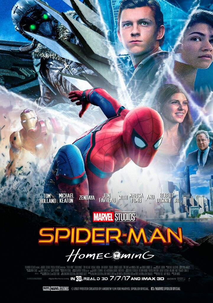 spider man homecoming movie free download android