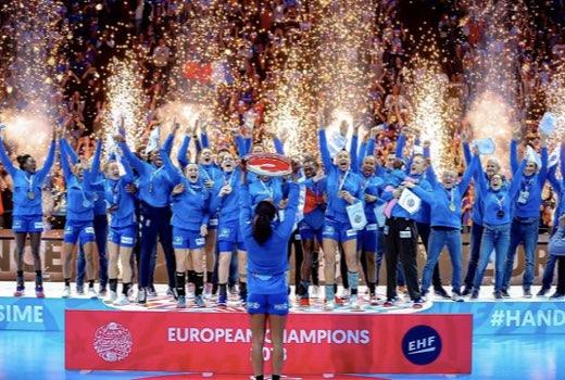 handball-feminin
