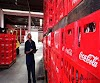 The requirements on how to become coca cola distributor in Nigeria