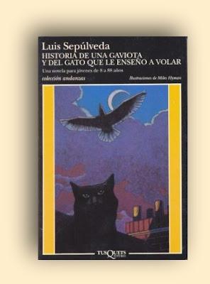 historia-de-una-gaviota-y-del-gato-que