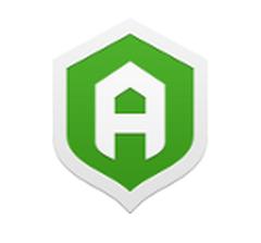 http://www.kukunsoft.com/2017/03/auslogics-anti-malware-2018-free.htmlhttp://www.kukunsoft.com/2017/03/auslogics-anti-malware-2018-free.html