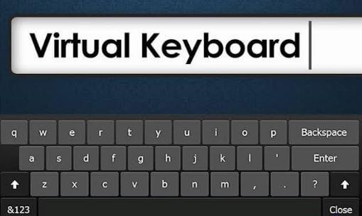 تحميل, برنامج, لوحة, المفاتيح, الافتراضية, فرى, فيرتال, كيبورد, Free ,Virtual ,Keyboard, لانظمة, ويندوز