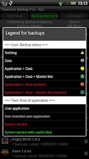 Titanium-Backup-PRO-Supersu-7.4.0-test1-APK-ScreenShot-www.paidfullpro.in