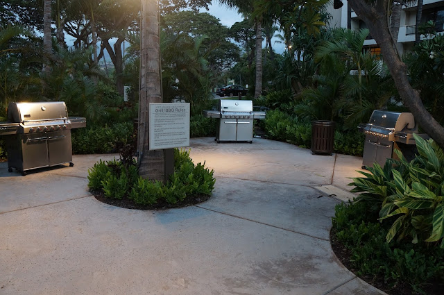 Review Hyatt Residence Club Ka Anapali Beach Maui