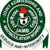 JAMB Discovers N83 Million Fraud In 5 States