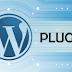 নিয়ে আসলাম WordPress সাইট এর জন্য নিউজ থীম।