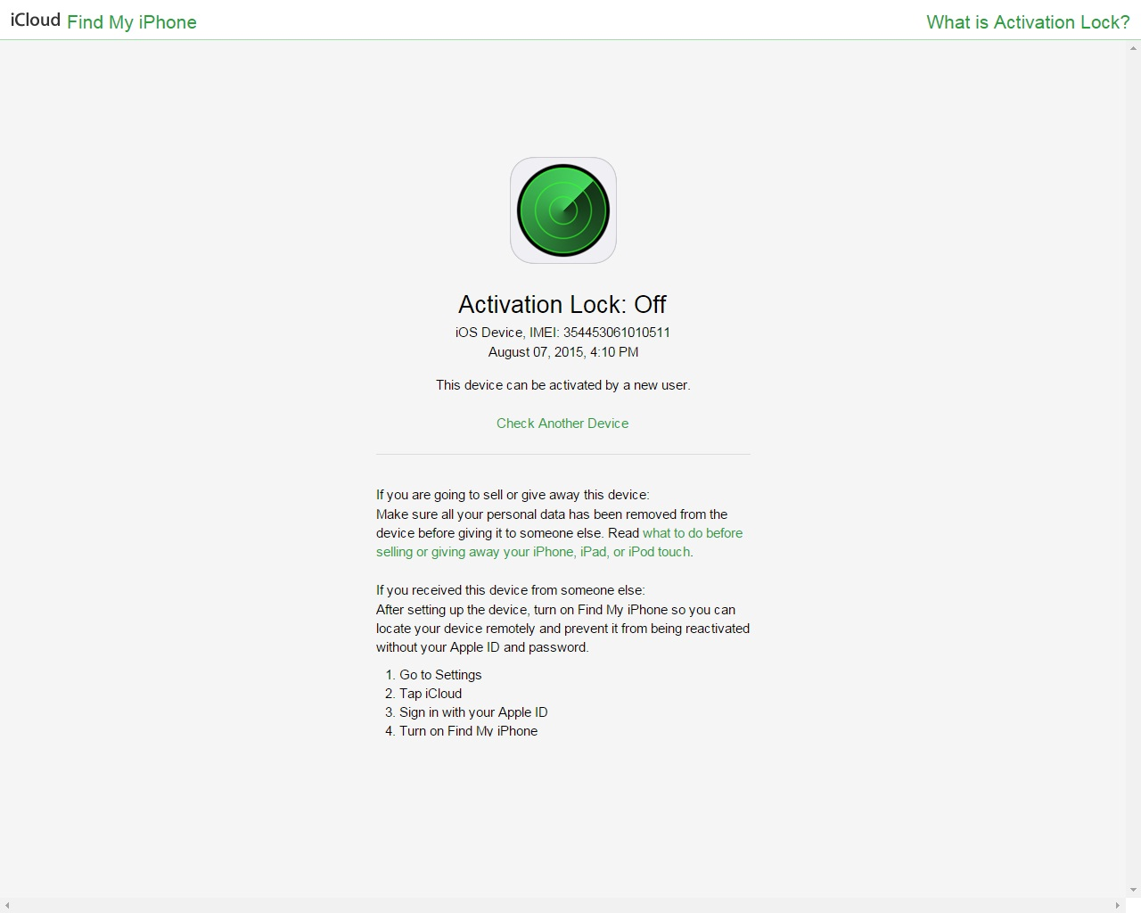 How To Turn Off Find My Iphone Remotely And Bypass
