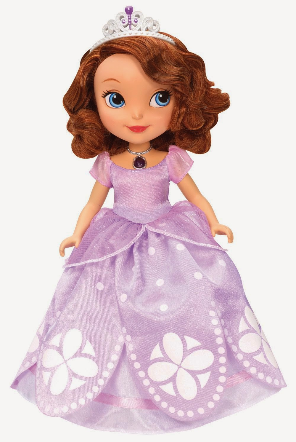 4littleboyz Online Toy Shop Amp Clothings Sofia The First