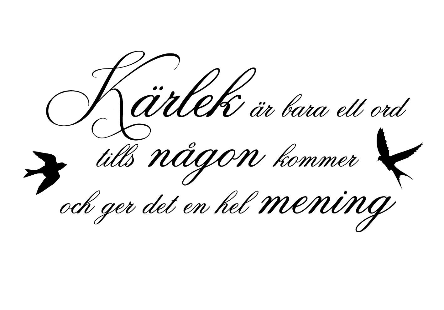 gratulerar på bröllopsdagen Nalta Norrland : Ett år senare gratulerar på bröllopsdagen