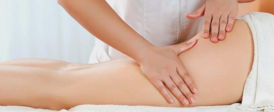 masaje antecelulitis y reductor