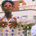 VIDEO | Sarkodie ft. Mr Eazi – Do You (Official Video) | Video Download