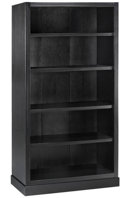 coraçao Martha Stewart Living ™ Larsson Estante 3-Shelf