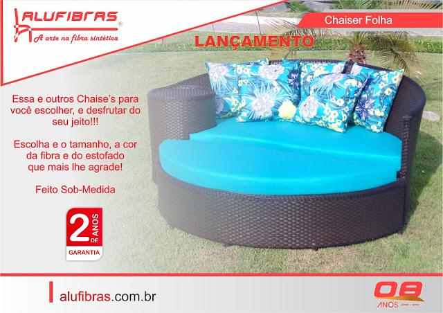 http://www.alufibras.com.br/2011/09/chaiser.html