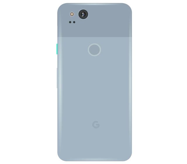 https://www.teknoterkini.id/2019/10/Resmi-diluncurkan-google-pixel-terbaru.html